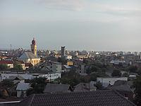 CITY_LOCATION_41080