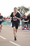 2012-03-11 Colchester 03 finish SB