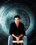 Andre Balazs at The Standard Miami