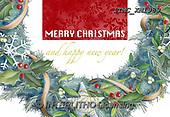 Marcello, CHRISTMAS SYMBOLS, WEIHNACHTEN SYMBOLE, NAVIDAD SÍMBOLOS, paintings+++++,ITMCXM1989,#XX# ,Christmas wreath