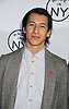 """Kickstarter guy attend the """"Made in NY""""  Awards at Gracie Mansion on June 4, 2012 in New York City."""