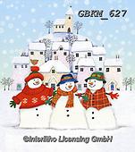 Kate, CHRISTMAS SANTA, SNOWMAN, WEIHNACHTSMÄNNER, SCHNEEMÄNNER, PAPÁ NOEL, MUÑECOS DE NIEVE, paintings+++++,GBKM627,#x#