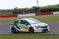 Rounds 3,4 & 5 of the 2020 British Touring Car Championship.