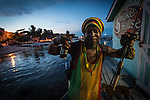 local, fisherman, rasta,