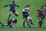UC Cup - Nelson Col v Marlborough