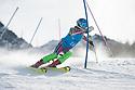 06/02/2020 under 14-16-18-21 slalom run 3