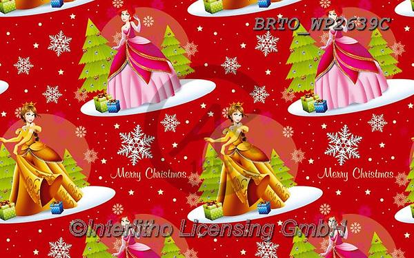 Alfredo, GPXK, paintings+++++,BRTOWP2639C,#GPXK#, GIFT WRAPS, GESCHENKPAPIER,,PAPEL DE REGALO, Christmas ,