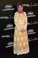 ida panahandeh photocall kering durant le soixante neuvieme festival du film de cannes place de la castre au suquet le dimanche 15 mai 2016