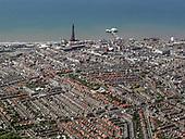 Blackpool 2007-19 sample