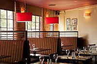 Savai Restaurant