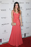 """Rachel Bilson attends the Art of Elysium 4th Annual Charity Gala """"Heaven"""" held at The Annenberg Building at The California Science Center in Los Angeles, California on January 15,2011                                                                               © 2010 DVS / Hollywood Press Agency"""