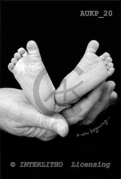 Samantha, BABIES,  photos,+babies,++++,AUKP20,#B# bébé