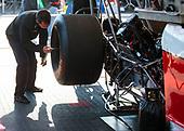 Doug Kalitta, Mac Tools, top fuel, Toyota, crew, pits