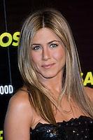 MADRID (30/03/2010).- Jennifer Aniston attends 'The Bounty Hunter' Premiere at Callao Cinema in Madrid...Photo: Cesar Cebolla / ALFAQUI/Insidefoto <br /> ITALY ONLY