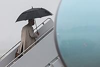 MAR 31 Joe Biden Travels to Pittsburgh, Pennsylvania