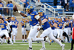 Youngstown State at South Dakota State University Football