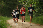 2007-05-06 Bluebell 10k