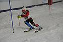 U21/sen/sm1/ma2/ma3 ladies slalom run 1