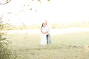 Maternity Pregnancy Bump Sessions by Photographer Debby Ditta of Debby Ditta Photography