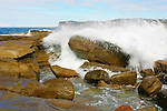 Terrigal Seascape, NSW