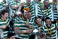 170805 Jubilee Cup Rugby Final - OBU v HOBM