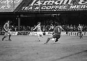 1980-09-03 Blackpool v Everton LC2 1980