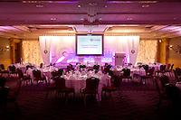 Consilium Hilton Conference