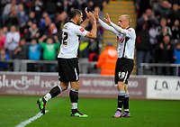 ATTENTION SPORTS PICTURE DESK<br />