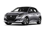 Peugeot 208 Allure Hatchback 2020