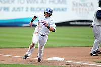 Buffalo Bisons 2011