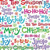 Sarah, GIFT WRAPS, GESCHENKPAPIER, PAPEL DE REGALO, Christmas Santa, Snowman, Weihnachtsmänner, Schneemänner, Papá Noel, muñecos de nieve, paintings+++++XmasType-17-a,USSB587,#gp#,#x#