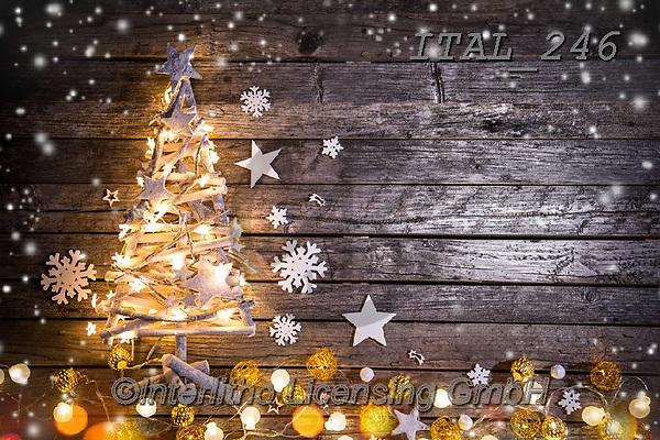 Alberta, CHRISTMAS SYMBOLS, WEIHNACHTEN SYMBOLE, NAVIDAD SÍMBOLOS, photos+++++,ITAL246,#xx#