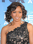 Angela Bassett at The 42nd Annual NAACP Awards held at The Shrine Auditorium in Los Angeles, California on March 04,2011                                                                   Copyright 2010  Hollywood Press Agency