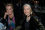 """NORI CORBUCCI CON ANNA FEDERICI<br /> VERNISSAGE """"ROMA 2006 10 ARTISTI DELLA GALLERIA FOTOGRAFIA ITALIANA"""" AUDITORIUM DELLA CONCILIAZIONE ROMA 2006"""