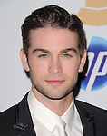 Chace Crawford attends the Annual Clive Davis & The Recording Company Pre-Grammy Gala held at The Beverly Hilton in Beverly Hills, California on February 12,2011                                                                               © 2010 DVS / Hollywood Press Agency