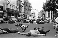 1973 - FRANCE