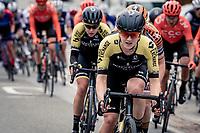AG Driedaagse Brugge-De Panne 2020 (1.WWT)<br /> 1 day race from Brugge to De Panne (156km) <br /> <br /> ©kramon