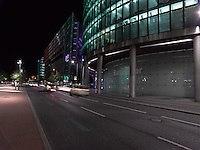 CITY_LOCATION_40817