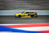 2017 Monster Energy NASCAR Cup Series<br /> O'Reilly Auto Parts 500<br /> Texas Motor Speedway, Fort Worth, TX USA<br /> Sunday 9 April 2017<br /> Daniel Suarez, STANLEY Toyota Camry<br /> World Copyright: Logan Whitton/LAT Images<br /> ref: Digital Image 17TEX1LW2832