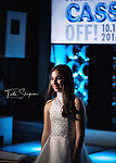 Cassidy's Westchester Bat Mitzvah at Shaaray Tefila  and Braeburn Country Club - a few day after highlights.  More to come.<br /> <br /> Dress:  All About The Dress, Armonk<br /> Planner:  Sandi Zanger