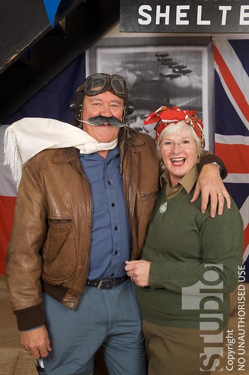 Studio One Event Photographer. Event photography peterborough stamford oundle oakham deeping cambridge cambridgeshire