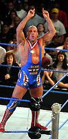 Kurt Angle 2003                                                                         By John Barrett/PHOTOlink