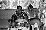 ROMA 1977