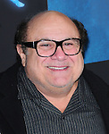 Danny DeVito at The Twentieth Century Fox World Premiere of Avatar held at The Grauman's Chinese Theatre in Hollywood, California on December 16,2009                                                                   Copyright 2009 DVS / RockinExposures