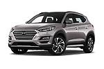 Hyundai Tucson Shine SUV 2019