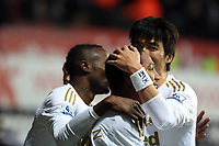 Saturday 19 January 2013<br />