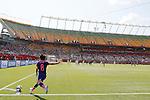 Aya Miyama (JPN),  JULY 1, 2015 - Football / Soccer : FIFA Women's World Cup Canada 2015 Semir-final match between Japan 2-1 England at Commonwealth Stadium in Edmonton, Canada. (Photo by Yusuke Nakanishi/AFLO SPORT)