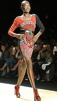 Fashion/Moda 2014