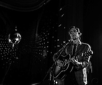 Justin Townes Earle - 2012.4.11