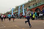 2013-11-17 Brighton10k 74 AB r